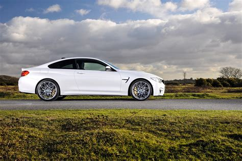 Bmw M4 Coupe Backgrounds by Drive Co Uk The Rather Brilliant Bmw M4 Competition