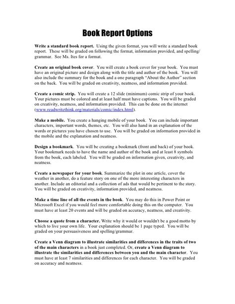 Biostatistician Resume Cover Letter by Biostatistician Resume Physiotherapist Cv Service Clerk