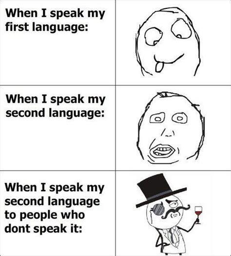 Language Memes - italki language challenge 2014 5 lessons in lindsay does languages