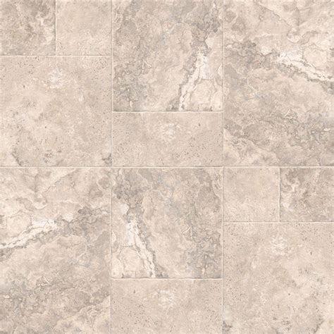 20 inch tile mohawk industries 13373 beige porcelain multisurface tile 20 inch x 20 inch