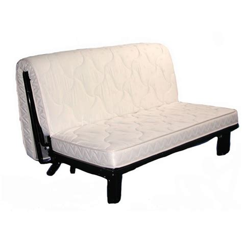 matelas canap lit matelas pour canapé lit bz canapé idées de décoration