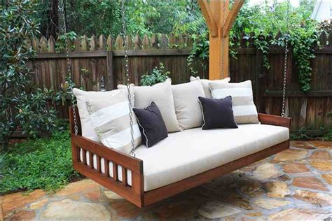 lowes patio furniture covers decor ideasdecor ideas