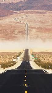 wallpaper, californian, desert, , 4k, , 5k, wallpaper, , 8k, , road