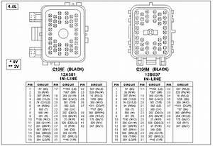 97 4r70w Transmission Wiring Diagram