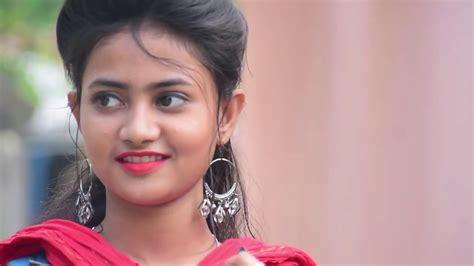 Candy mp3 free oskido tsa mandebele kids (mp3) fakaza mp3 download fakaza. Love Song 2020 || Sweet Love Story || Latest Bollywood New Song 2020 || Love Crush - YouTube