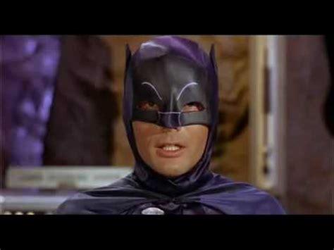 batman   trailer youtube