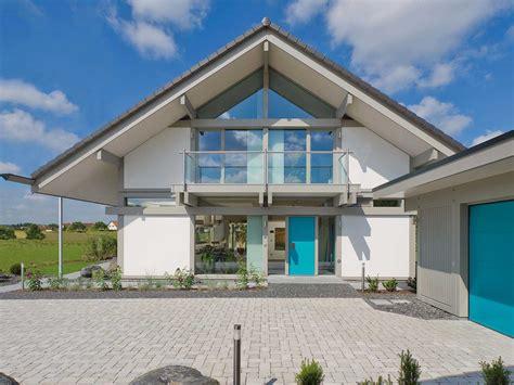 Wohnung Mieten Ansbach Ebay by Huser In Nrnberg Katieballcorn