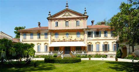 tenuta berroni luxury villa racconigi cuneo piedmont