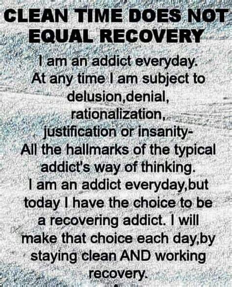 addiction recovery ideas  pinterest