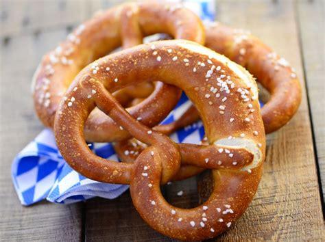 atout cuisine alsatian cuisine official website for tourism in