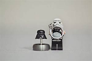 May the force be with you21 creative star wars themed for Star wars wedding rings