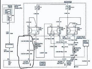 2008 Chevy Impala Radio Wiring Diagram 44363 Ciboperlamenteblog It