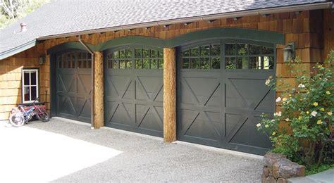 diagnostic overhead door    garage doors