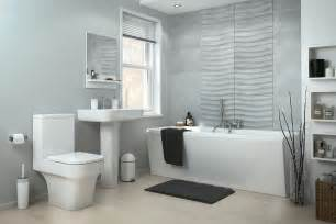 bathroom photo ideas 31 bathroom suites ideas discover your style