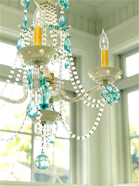 coastal style chandeliers coastal inspired style i want to live by the sea