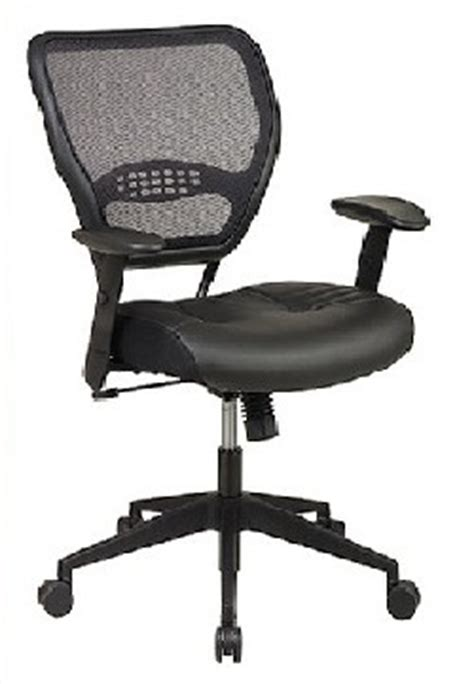 office chairs up to 250 lbs office chairs for heavy