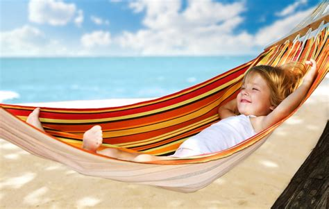 Relaxing On Hammock by Relaxing In Hammock Wallpapers 500 Collection Hd