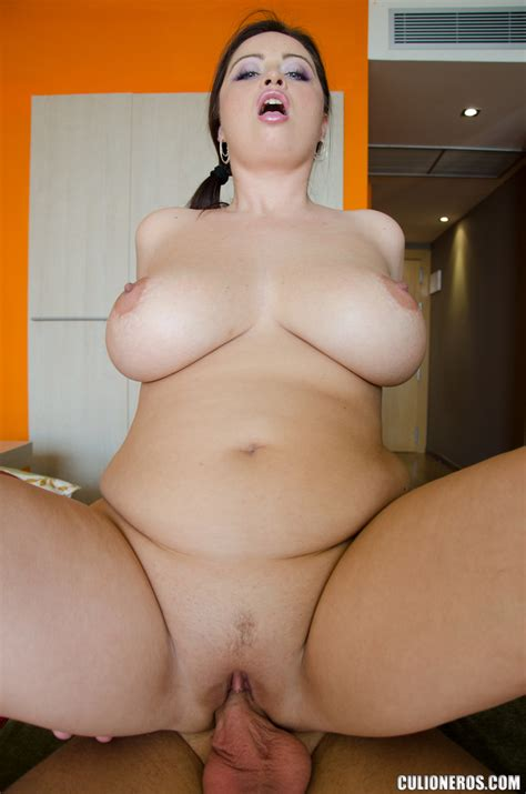 chubby mom with big tits gets banged ahrd a xxx dessert picture 11