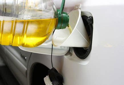 Бензин своими руками возможно ли?