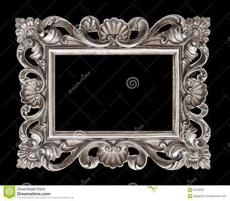 au bureau douai cadre photo style baroque 28 images mira cadre baroque