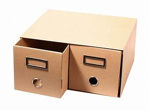 Cd, Storage, Drawers, U2013, Homesfeed