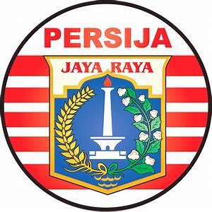 Logo Persija | Foto Bugil Bokep 2017
