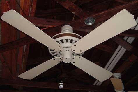 turn of the century fans sears turn of the century ceiling fan model 292 907700