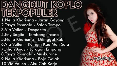Download Dangdut Koplo Campuran Mp3 Mp4 3gp Flv