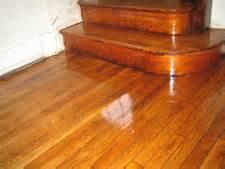 hardwood floor installation hardwood refinishing richmond va