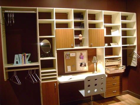home office design inspiration california closets dfw