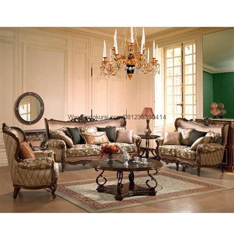 sofa ruang tamu second harga sofa ruang tamu mewah new blog wallpapers