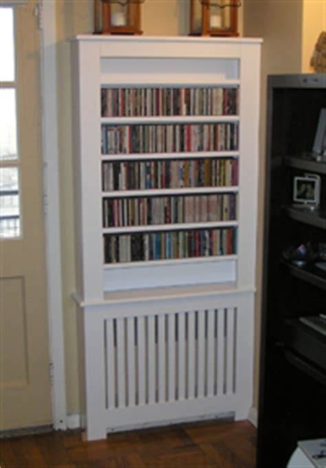 cabinets  alan portfolio   work