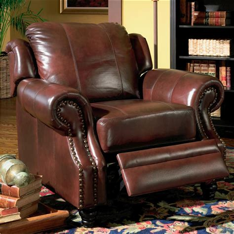 Sofa Or Loveseat by Princeton Genuine Leather Living Room Sofa Loveseat Tri