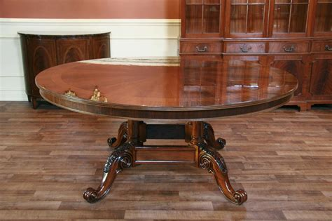 72 inch 4 in 1 game table 72 round dining table american large round dining