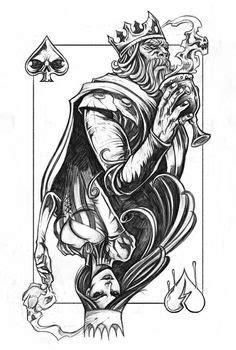 Pin by Chuck Davis on Tattoo | Sketch tattoo design