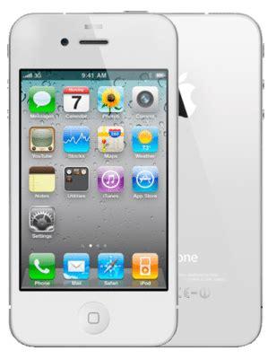 iphone repair nc fast iphone repair in hickory nc