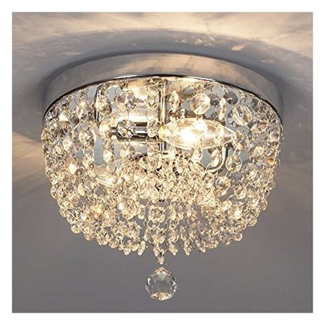lampara arana de techo luces  sala comedor