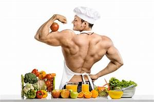 Diabetes Bodybuilding Diet Plan