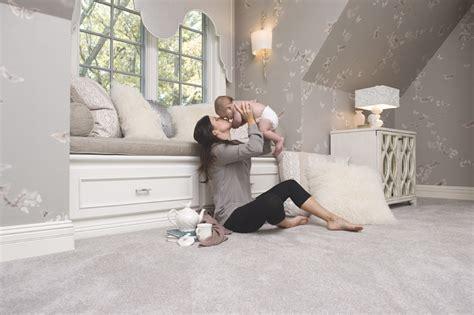 grey is the new beige coles flooring
