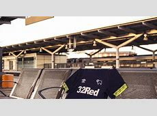 Derby County 1819 Away Kit Revealed Footy Headlines