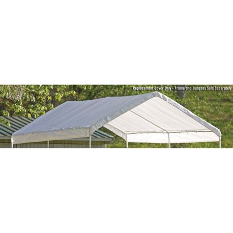 replacement canopy cover canopy replacement top max ap