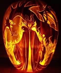 Carvable Foam Pumpkins by 25 B 228 Sta Pumpkin Carvings Id 233 Erna P 229 Pinterest Karva Pumpa