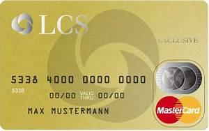 Kreditkarte Ohne Postident : prepaid kreditkarten infoportal prepaid kreditkarte ~ Lizthompson.info Haus und Dekorationen