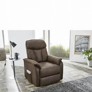 Tv Sessel Ikea : tv sessel kaufen fabulous ikea tv sessel luxury sessel kaufen sessel goethe with sessel kaufen ~ Orissabook.com Haus und Dekorationen