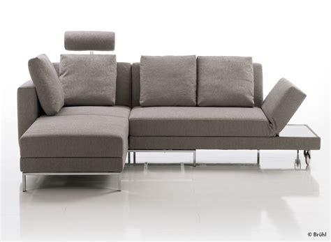 Brühl Sofa by Br 220 Hl Sofa Four Two