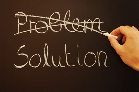 Solve The Problems In Your Business With Promotion