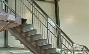 Treppengeländer Selber Bauen Stahl : gel nder selber bauen stahl zs68 hitoiro ~ Lizthompson.info Haus und Dekorationen