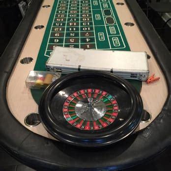 All Star Poker Denver