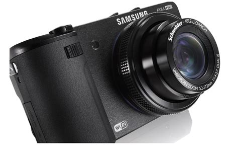 best point and shoot for low light samsung ex2f review a low light advanced point