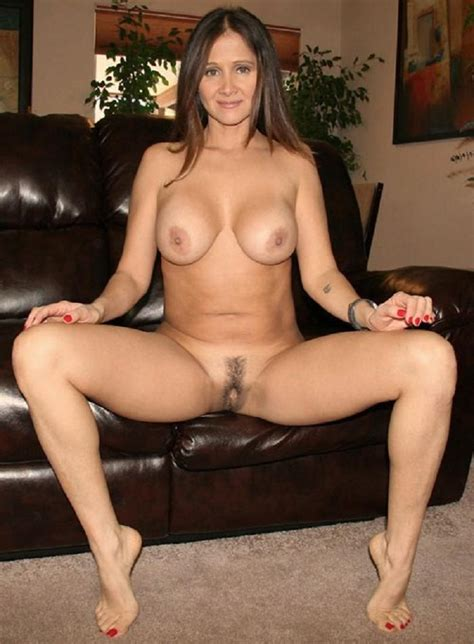 Mature Wife Tumblr